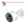 Camera wifi thân ngoài trời C3N (2MP-H.265)