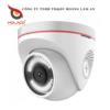 Camera wifi DOME H.265 C4W