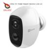 Camera không dây dùng pin CS-C3A-A0-1C2WPMFBR