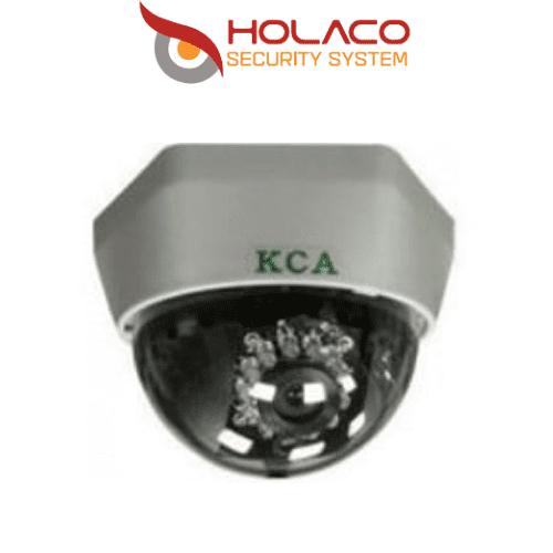 Camera KC-5842P