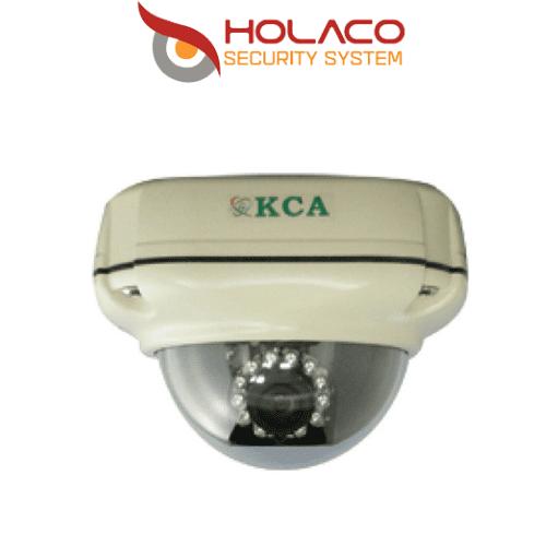 Camera KC-5955PV